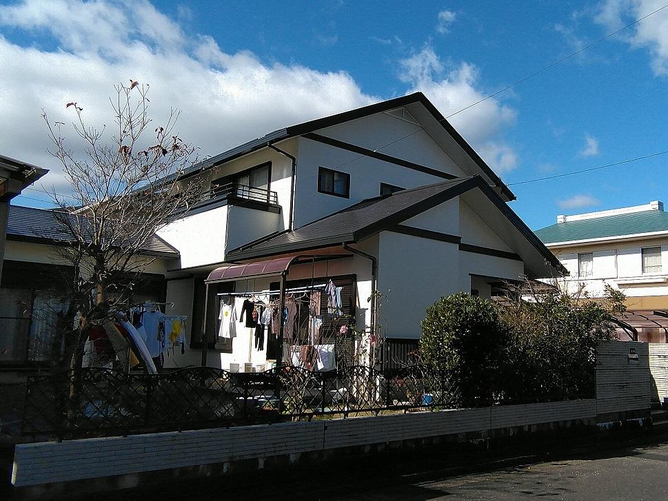 津市片田新町 10/2 - 11/8